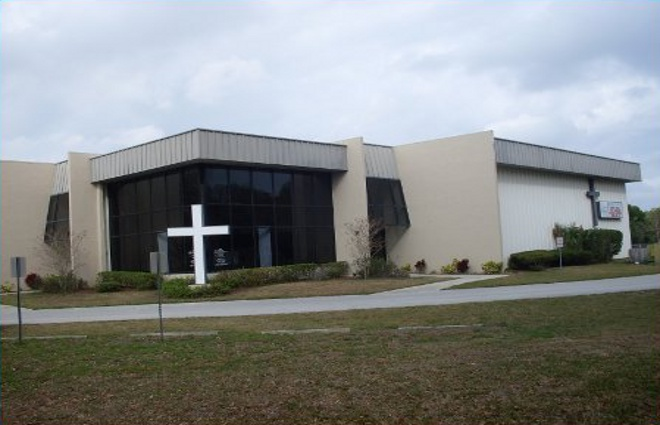 Harbor Life Church