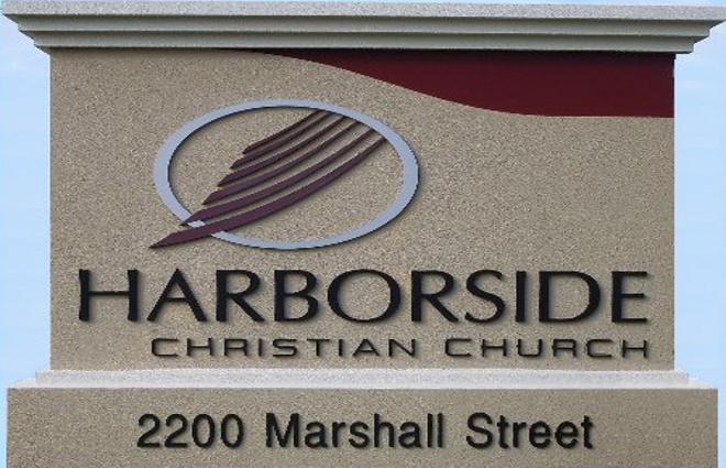 Harborside Christian Church